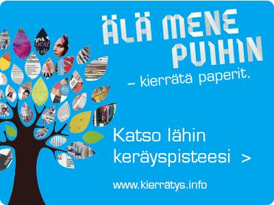 Katso_lahin_banneri_2014